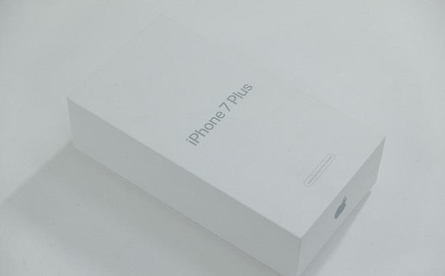 iPhone 7 Plus CPO là gì