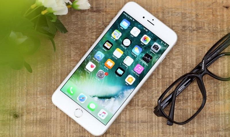 iPhone 6 Plus CPO