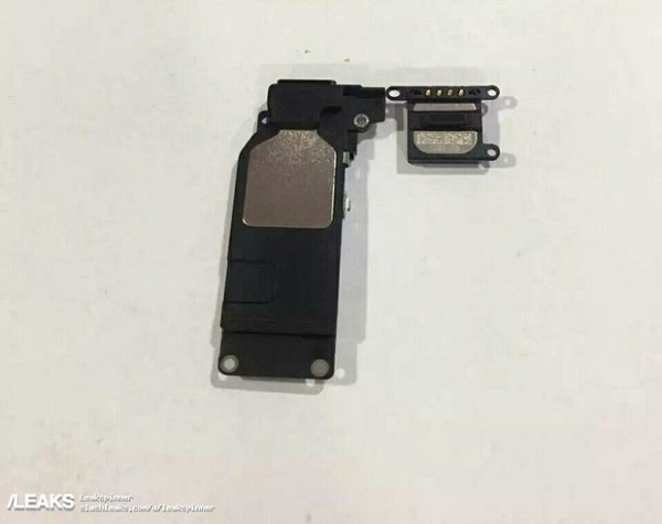 Linh kiện iPhone 8