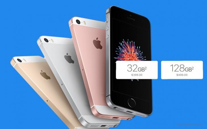 Đã hết thời rồi iPhone 16GB ơi!