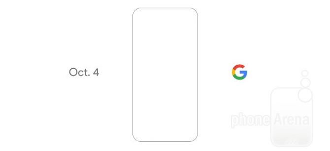 Google Pixel và Pixel XL sẽ trình làng