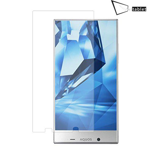Huawei MediaPad M3 10 có tuổi thọ pin khủng