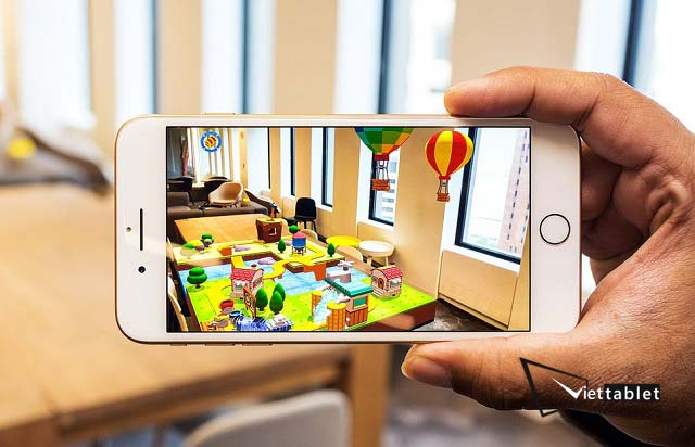 Mua sắm – Lựa chọn smartphone một cách thông minh