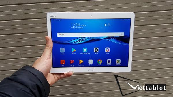 Mua Huawei MediaPad M3 10 giá rẻ