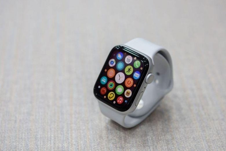 màn hình Apple Watch SE esim 40mm