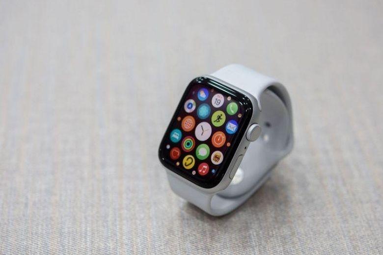 màn hình apple Watch SE ESIM 44mm