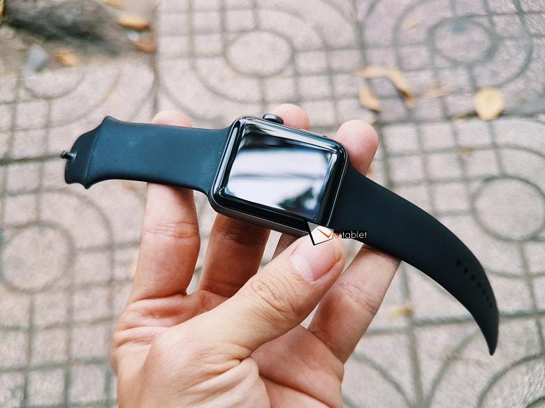 thiết kế Apple Watch Series 3 (42 mm) Like New