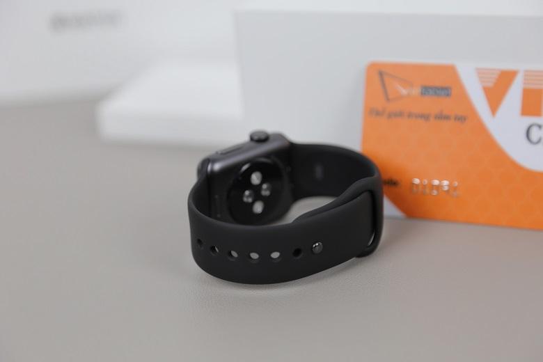 Viettablet là một trong những địa chỉ sửa Apple Watch đảm bảo