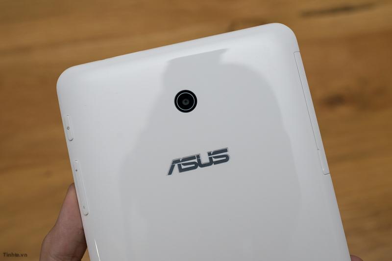 ASUS Fonepad 7 thế hệ 2 (2 sim) 4