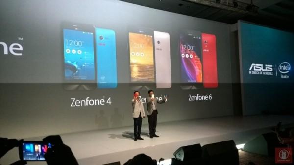 Asus-Zenfone-4-2-sim