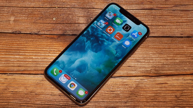 iPhone 2018 ra đời, thời cơ vàng để mua iPhone X