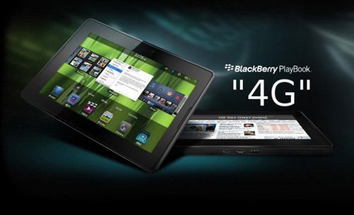 tablet-blackberry-playbook-32gb-4g-wifi.jpg