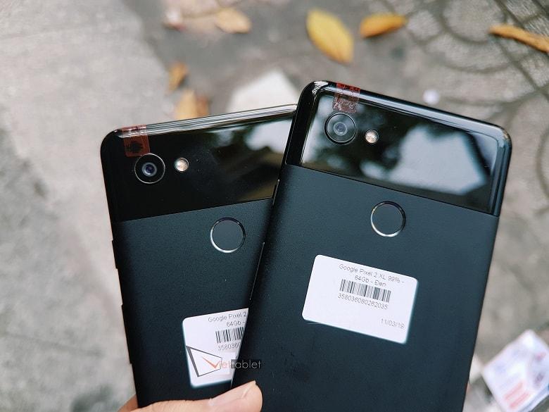 can-canh-camera-google-pixel-xl-2-viettablet