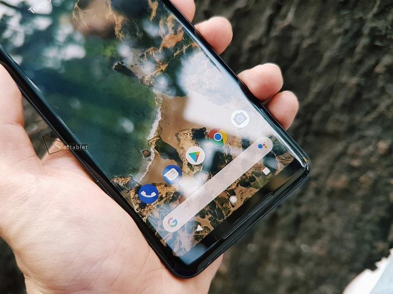 man-hinh-google-pixel-xl-2-viettablet