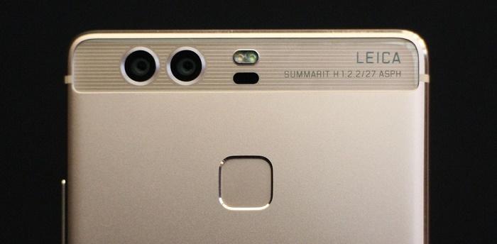 Huawei Honor v8 cấu hình khủng