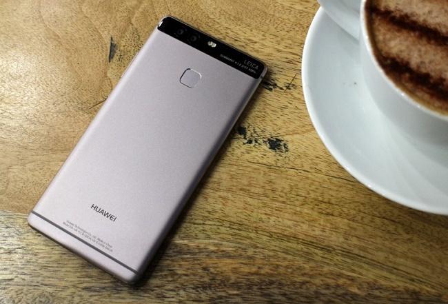 Huawei P9 32GB chính hãng giá rẻ