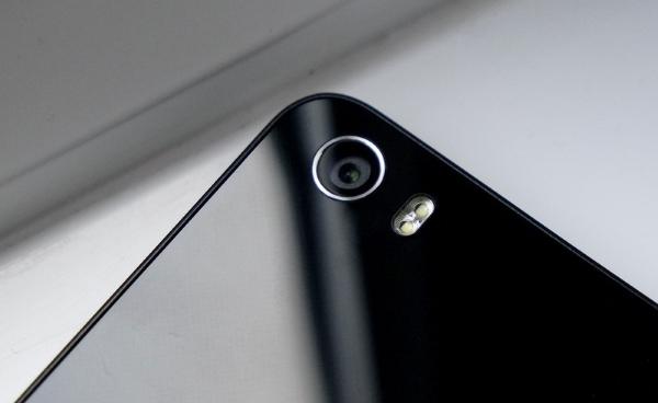camera huawei 3x