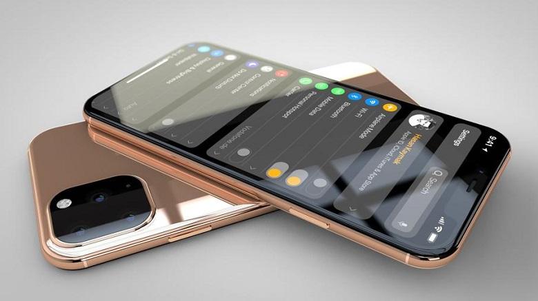 iPhone 13, 13 mini chính hãng - cấu hình giá bán 2