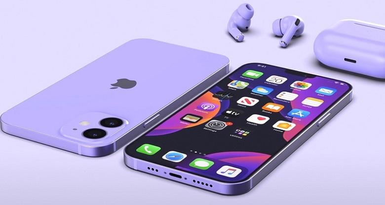 iPhone SE 2021 cấu hình dự kiến