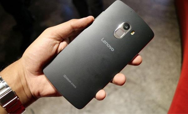 Công nghệ ISOCELL trên camera của Lenovo K4 Note cho ảnh chụp sắc nét