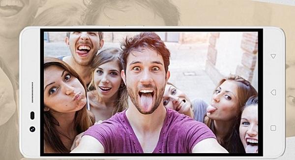 Lenovo K5 Note sẽ mang đến cho người dùng những bức ảnh, thước phim với chất lượng sắc nét và tốt nhất, giúp lưu giữ lại những khoảnh khắc đẹp mọi lúc mọi nơi