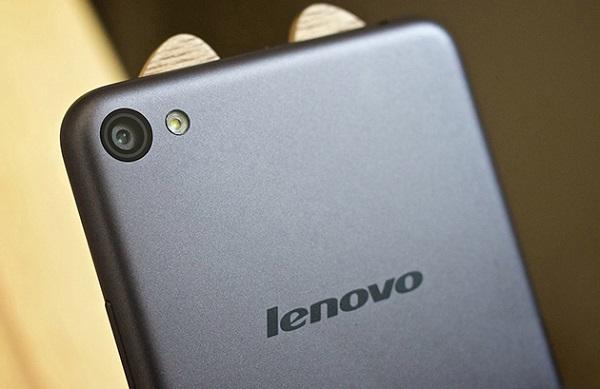 Lenovo S60 camera hoàn hảo