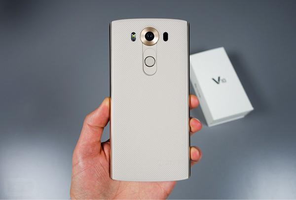 LG V10 cũ