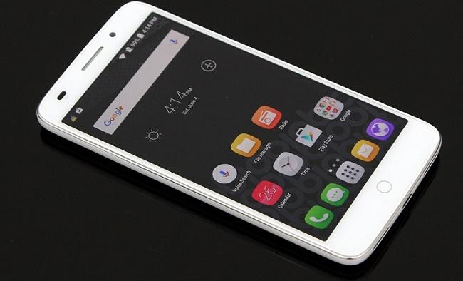 Obi Worldphone S507chính hãng tại Viettablet