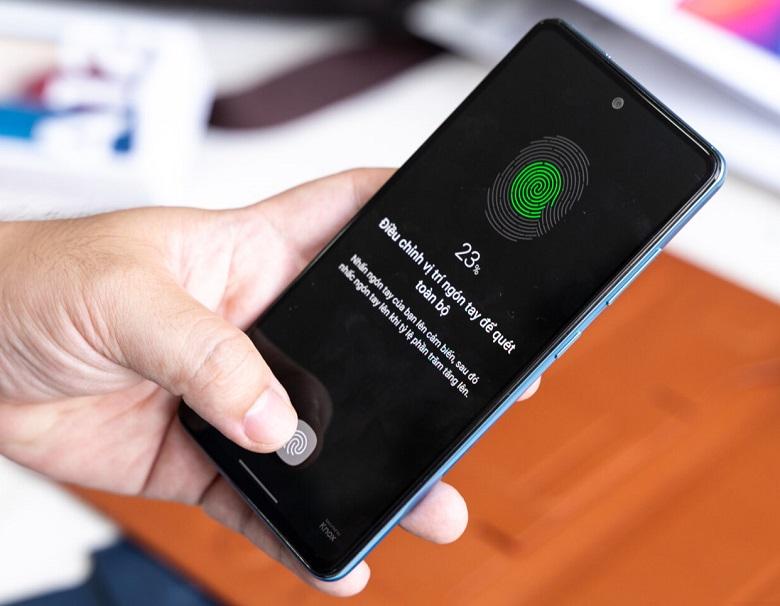 Samsung Galaxy A52 5G 128 256gb cấu hình giá bán