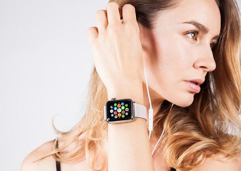 Apple watch quà tặng 8-3
