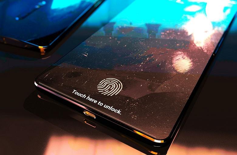 Xiaomi Mi Mix 3 thiết kế cấu hình giá bán dự kiến