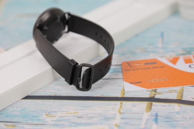 Xiaomi Mijia Quartz dây đeo