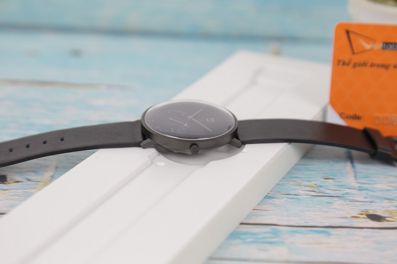 Xiaomi Mijia Quartz đồng hồ