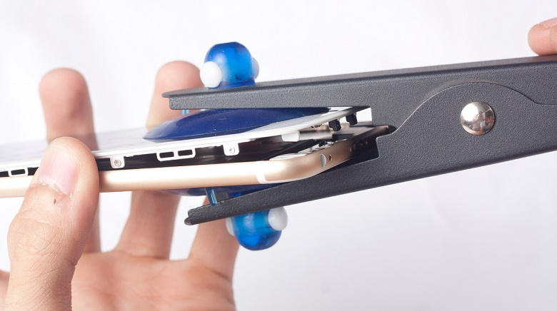Viettablet.com have a team with a vast experience of Apple iPhone repairs for years