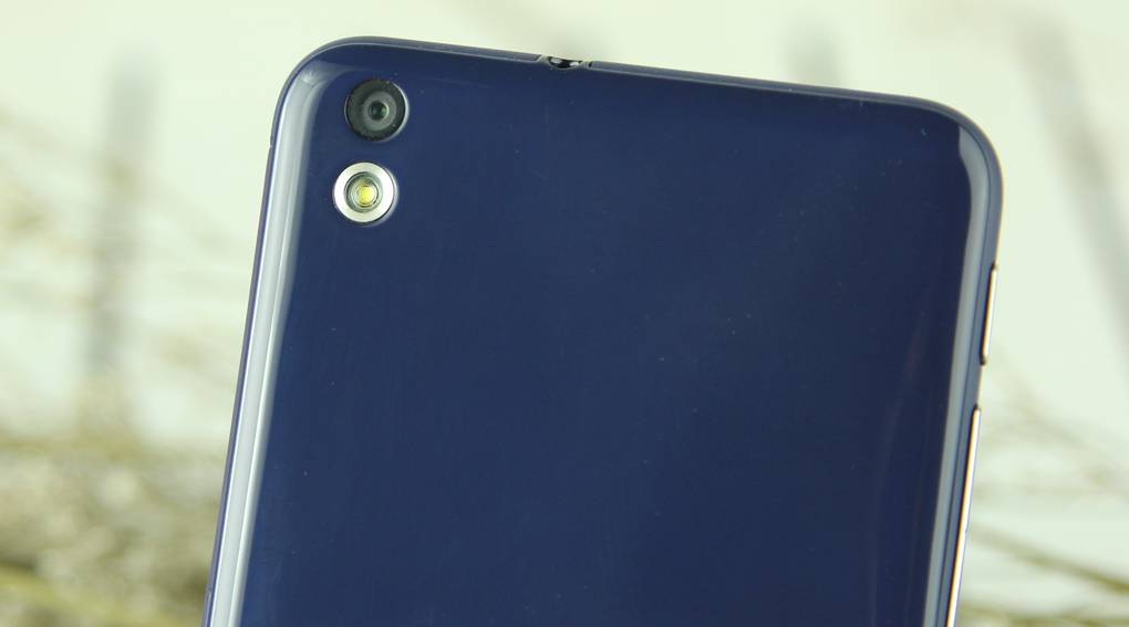 HTC desire 816g 2 sim camera 13mp