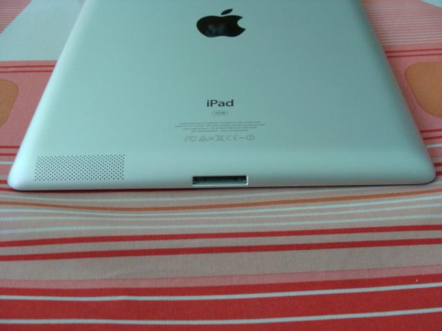 iPad 3 16GB 4G like new 2