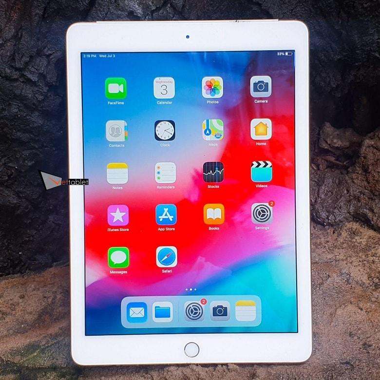 màn hình iPad Air 2 64GB cũ