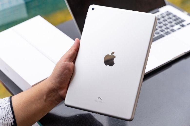 thiết kế ipad 10.2 inch