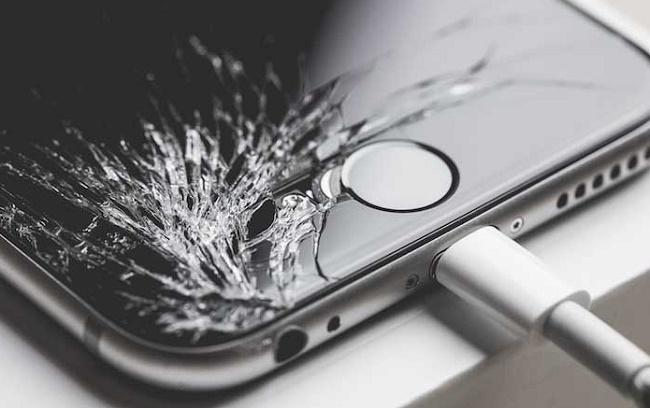 /iphone-cu-bao-mat-van-tay-3
