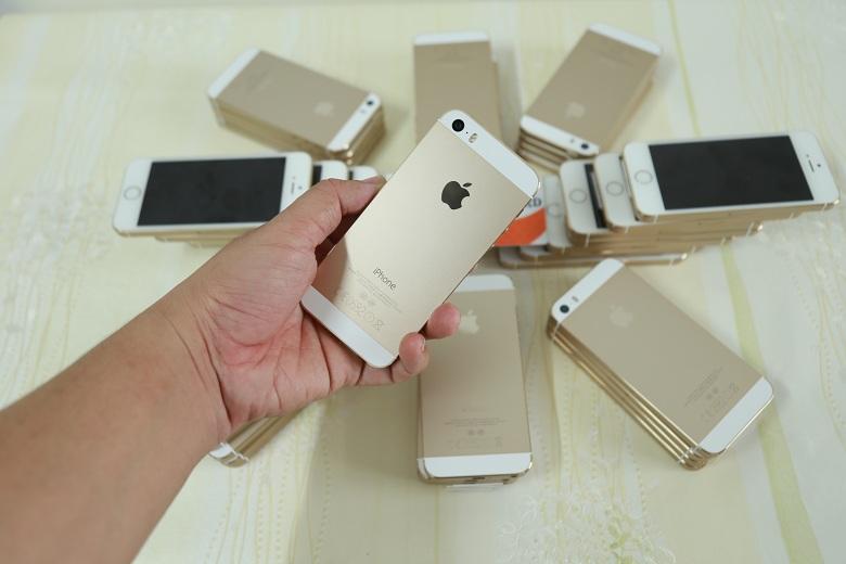 camera-iphone-5s-moi-chua-active-viettablet