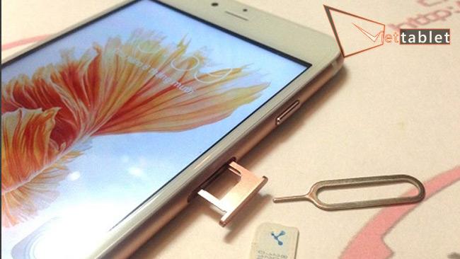 iphone 7 cũ chất lượng