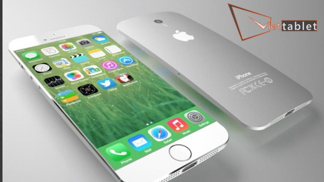 iphone 7 cũ like new giá rẻ chất lượng