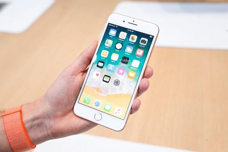 iPhone 8 Plus like new giá rẻ