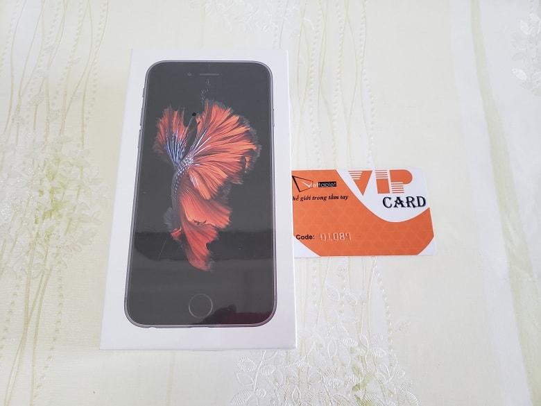 dat-mua-iphone-6s-chua-active-viettablet