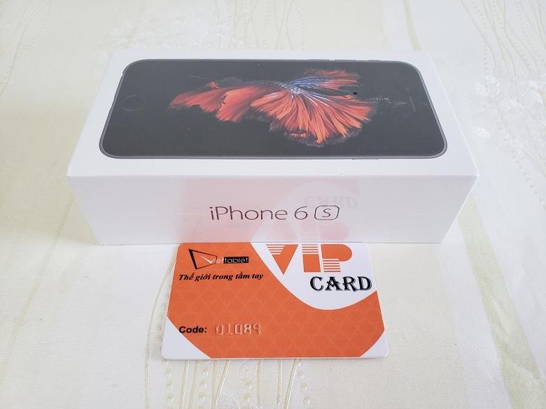 hop-dung-iphone-6s-chua-active-viettablet