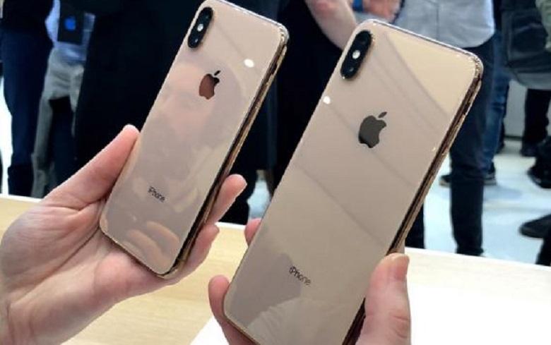 Đánh giá camera iPhone XS Max cũ like new
