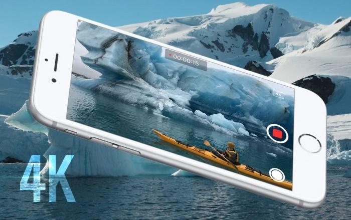 iPhone SE Lock xách tay 16GB camera cải tiến mạnh