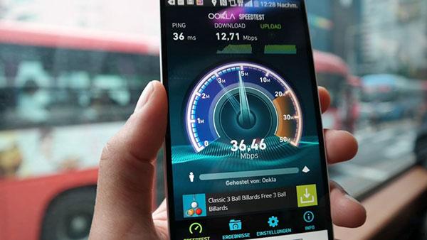 LG-G3-Cat-6-F460-LTE-A-prime