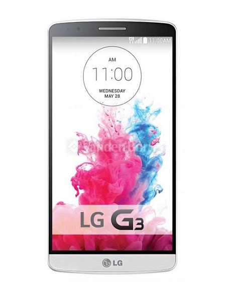 LG-G3-docomo
