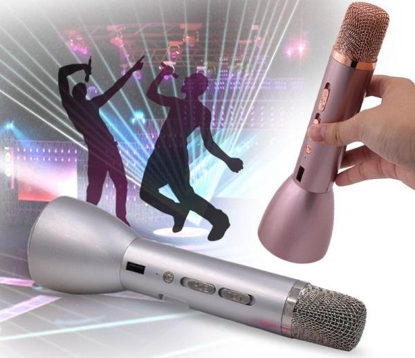 micro-karaoke-tich-hop-loa-ktv-k088-bluetooth-1